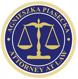 Polish Lawyer New Port Richey