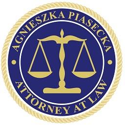 Polish Lawyer New Port Richey